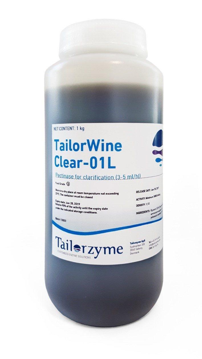 tailorwine-clear-01L-enzyme-oenologique-clarification