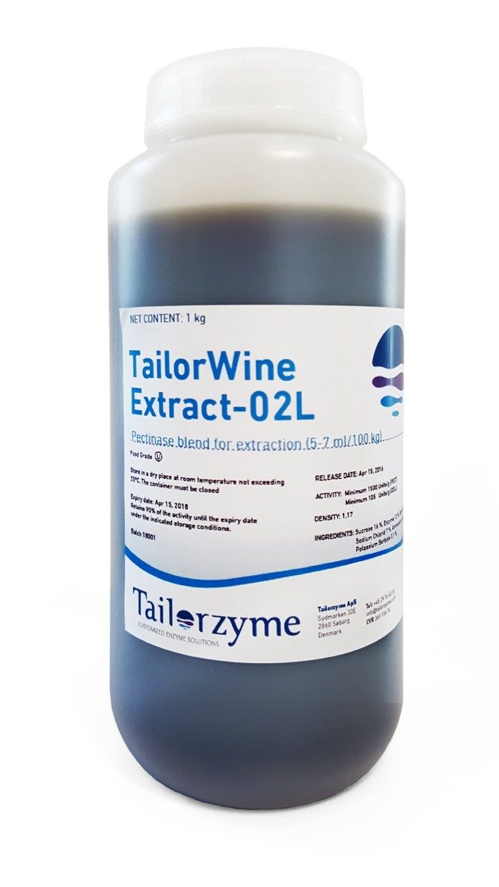 tailorwine-extract-02L-enzyme-oenologique-rendement-extraction